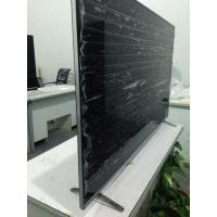 Buy Vacuum Moulding Plastic Custom Injection Molding , Laser Cutting at wholesale prices