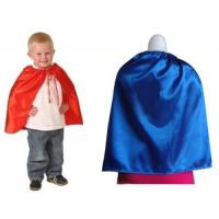 Quality Hero cape for sale