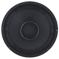Buy 12inch speaker system LF transducer with Semi pulp cone 78 oz ferrite magnet DS-1239 at wholesale prices