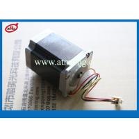 Quality NCR ATM Machine Parts NCR 5886 5887 Stepper Motor Assy 4450643114 445-0643114 for sale