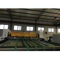 Quality High Speed Roll To Sheet Automatic Paper Cutting Machine For Industrial for sale