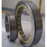 Quality Antifriction Wire Rod Blocks Cylindrical Roller Thrust Bearings With Single Row for sale