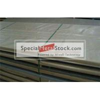 Quality 2205 Duplex steel. , UNS S32205 , S31803 , 1.4462  sheet coil strip and plate elbow for sale