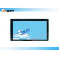 Buy cheap HDMI Multi Touch LCD Screen Monitor Full HD 1920x1080 Pixel with PCAP For from wholesalers