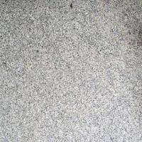 Quality White Granite Tiles, Available in Various Sizes, Perfect for Kitchen Countertops and Bathrooms for sale
