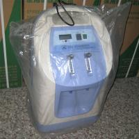 Quality high  purity  PSA Oxygen Concentrator for sale