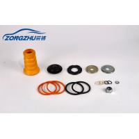 Buy RNB000740 LR L322 Front Air Suspension Repair Kits Parts Package Rubber Mounting O-Rings at wholesale prices
