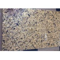 Quality Bathroom Tops Quartz Stone Slab Polished / Other Finishing Surface for sale