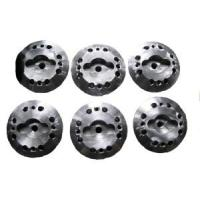 Quality Screw-Construction-and-Mining-Machinery-Parts (HS-0021) for sale