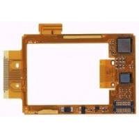 Quality Printed circuit board assembly for sale