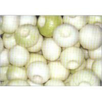Buy cheap Fresh Onion from wholesalers