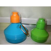 Quality Foldable Drink Bottle for sale