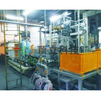 Quality China Powder Metallurgy Equipment for Reduction of Metal Powders for sale