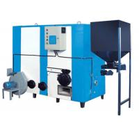 China Biomass Boiler of CE Approved High Quality Hot Water Boiler on sale
