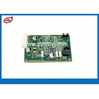 Quality NCR Shutter Control Board NCR ATM Parts 445-0612732 4450612732 for sale