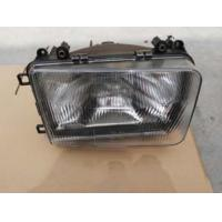 Quality HEAD LAMP RH for sale