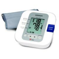 Quality Family wrist blood pressure monitor for sale