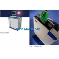 Buy cheap Ionic contamination tester from wholesalers