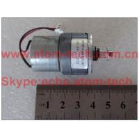 Buy ATM parts Supplier-direct Original NMD Parts Delarue ATM machine parts Motor A011141 at wholesale prices