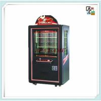 Quality Hot sale game center money maker classical toy pusher prize out arcade game machine for sale