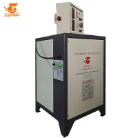 Quality 2000A electrolytic degreasing power supply for sale