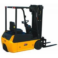Quality Electric Forklift (AC Series) for sale