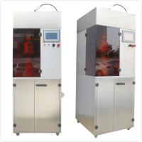 Buy cheap Taking Powder Out Capsule Segregator Machine CS5 - A With Touch Screen from wholesalers