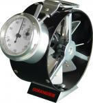 Quality GFA-III/GFA-II/GFA-IV Coal Mine Mechanical Anemometer for sale