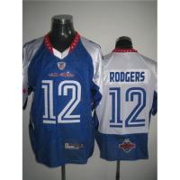 Quality Wholesale NFL Jersey for sale