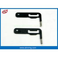 Quality A005516 Black ATM Machine Parts SPR/SPF 101/200 Locking Arm RS for sale