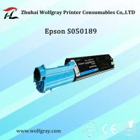 Quality Compatible for Epson C13SO50189 toner cartridge for sale