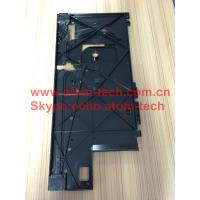 Buy ATM Machine ATM spare parts A002537 NMD Side Chassis for GRG parts NMD100 at wholesale prices