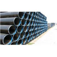 Quality Environment-friendly Anti Corrosion Galvanized Pipe Paint For Hydraulic Pipe for sale