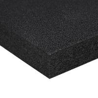 Quality Fire Resistant Waterproof Thermal Insulation Foam Bodyboard Materials Shock Absorption for sale