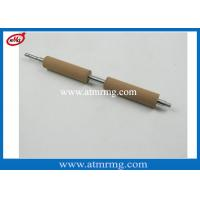 Buy Wincor ATM Parts 2050XE stacker CMD Shaft Assy 01750044966 1750044966 at wholesale prices