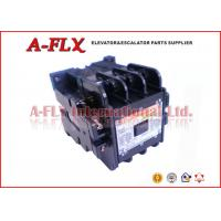 Quality Professional Hitachi Elevator Parts Schneider Contactor H35 AC110V for sale