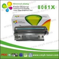 Quality Black HP C8601X Laser Toner Cartridge Compatible HP Laser Jet 4100 for sale