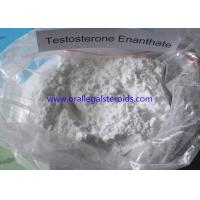 Quality Perfect TRT Steroids Treating Testosterone Enanthate Injection 315 37 7  Low Testosterone for sale