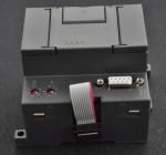 Quality EM277 Profibus - DP Communication Module DP Sub Station PLC Expansion Module Support S7 200 CPU for sale