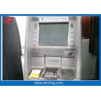 Buy High Safety Used Hyosung 8000T ATM Machine , ATM Cash Machine For Payment at wholesale prices