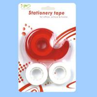 Quality Invisible Tape & Tape Dispenser (YX-03) for sale