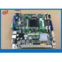 Quality NCR ATM Spare Parts NCR 6622e new original pc core motherboard for sale