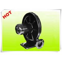 Quality CZ energy-saving middle pressure centrifugal fan blower price for sale