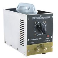Buy cheap MMA ARC WELDER BX6-B SERIES from wholesalers