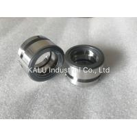 Buy cheap Mechanical seal KL-SSAI,equivalent to AES SSAI from wholesalers