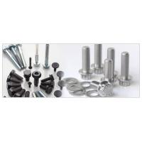 Quality Duplex Steel Fasteners for sale