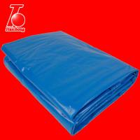 China waterproof pallet covers,cargo trunk cover,motorcycle lever cover on sale
