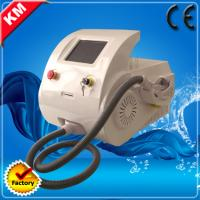 Quality Personal IPL photo rejuvenation equipment for sale