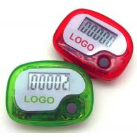 Quality Pedometers for sale