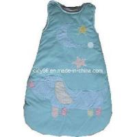 Quality Embroidery Baby Sleeping Bag (LYBSB) for sale